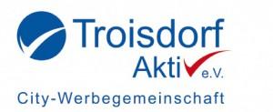 Logobuch_2012klein-97-1030x421