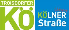 Site-Logo_med_logo