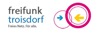 Freifunk Troisdorf