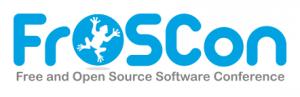 froscon_logo_print_color